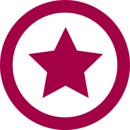 iconmonstr-star-7-icon-256