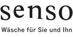 Senso in Vorarlberg