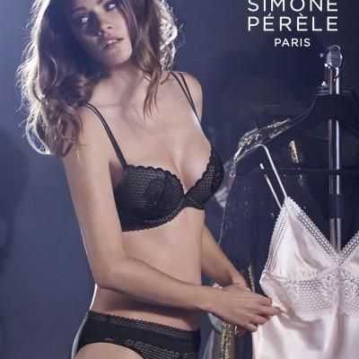 Simone Perele Cylan