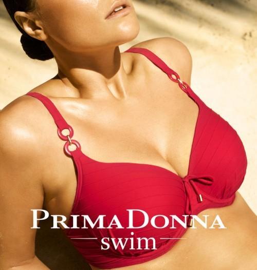 Prima Donna Sommer 2017