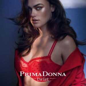 Prima Donna Twist
