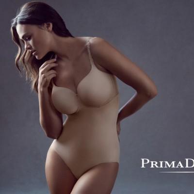 Prima Donna Shapewear
