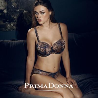 BH Prima Donna